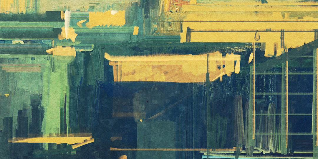 Sonic Punch – Futuristic Suspense Vol. 1 Released